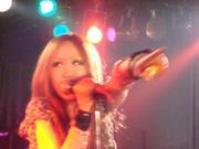 Band3